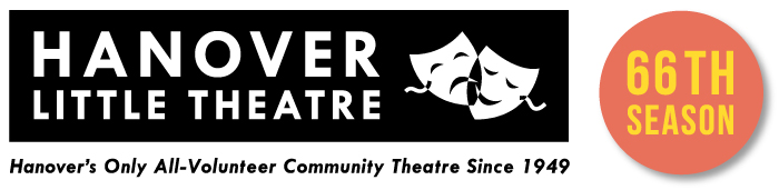 Hanover Little Theatre